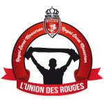 union_rouge