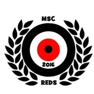 MSC Reds 2016