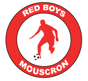 Red Boys Mouscron